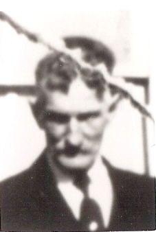 Jefferson Kohl