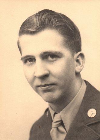 Herbert Lee Young