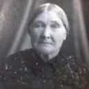 Ellen Burke -b1834