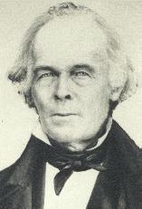 William Edwin Welles b. 1792 my 3rd G. Grandfather