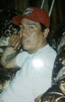 Sammy Carlos Sanchez