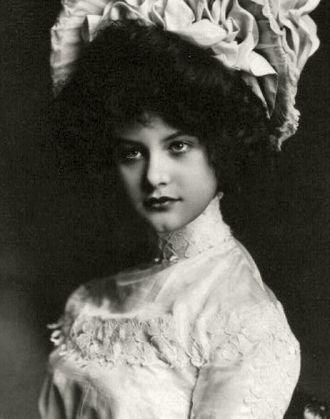Elsie Ferguson 001