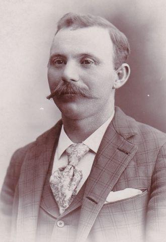 Sammie Adams