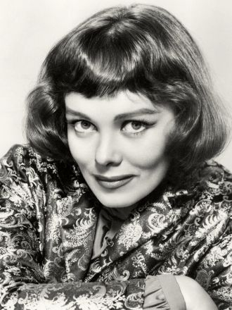 Phyllis Kirk 002