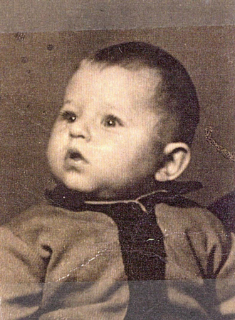 Joszika Szabo