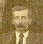 Ebenezer Ebenezer Fox
