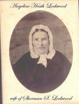 Angeline (Heath) Lockwood