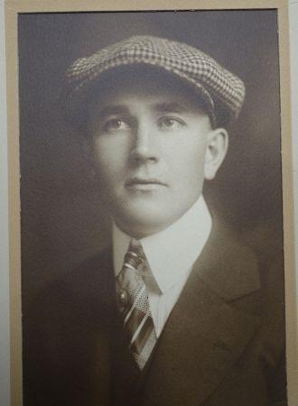 Owen Wheeler