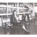 Margaret Celia Martz Masters