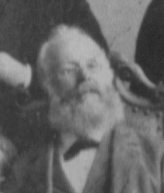 Anton Paul Strobach