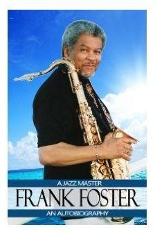 Frank B Foster