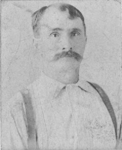 William Fosnaugh