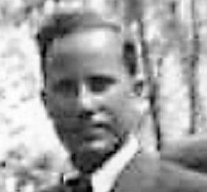 Thoburn Fitzgerald