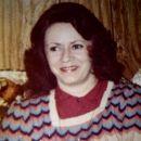 Peggy M Garvin