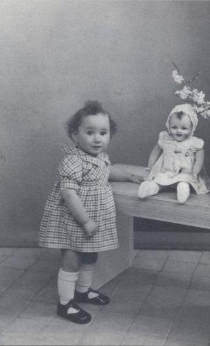 Ida Cukierman