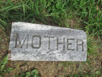 Hattie Emma Gibbons gravesite
