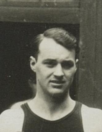 Elbridge F Stevens
