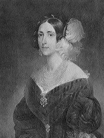 Maria Elisabeth Francesca Carlotta Giuseppina