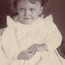 Doris Cranston Eddy Parker