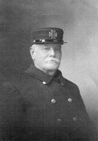 Charles Henry Chaffee