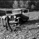 Marian Wolcott Kentucky photo, 1940