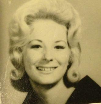 Barbara A Thompson