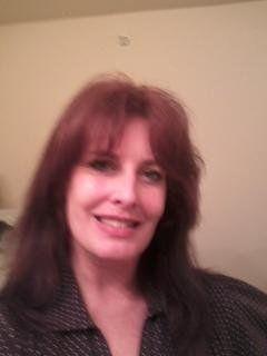 Tonya Michelle Tushaus