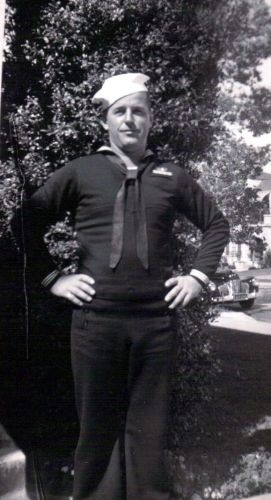 William Harry Bolen