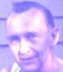 Frank Beaumont Flint