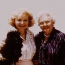Betty and Tess White