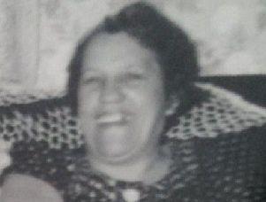 Lottie Hunt
