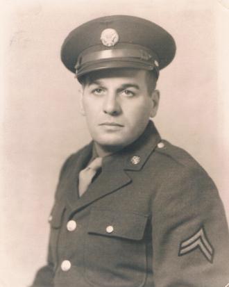 Miller Clifford Baumgardner