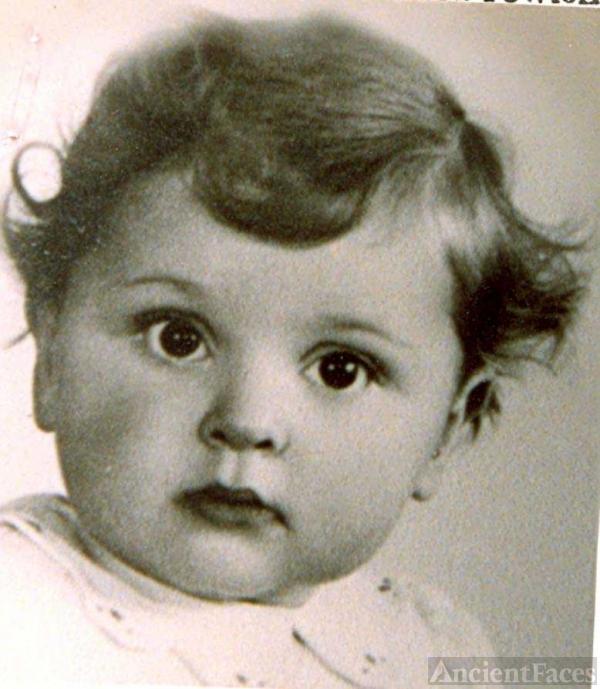 Vera Matteman