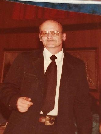 Raymond P Valentine