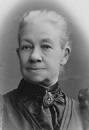 Lady Mary Colton