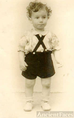 Marcel Alter 1939
