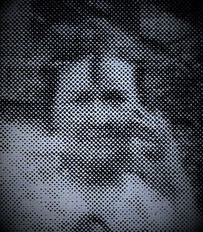 Mary L. (Joyce) Kleaver