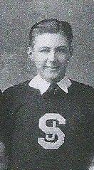 Michael Ryan, MA 1926