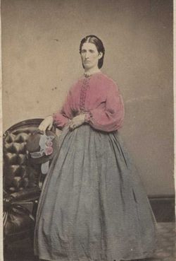 Deborah C. (Meeker) Rulison