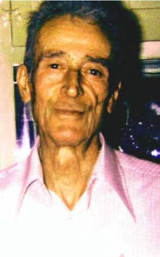 A photo of Angelo Eugenio Colautti