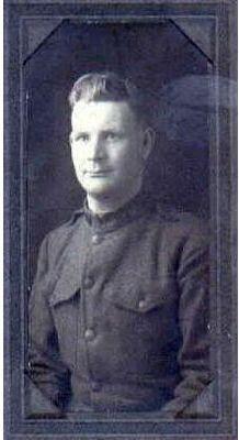 Jessie Prince Rutledge