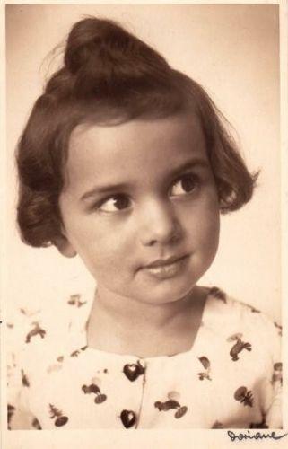 Lotte Schifferova