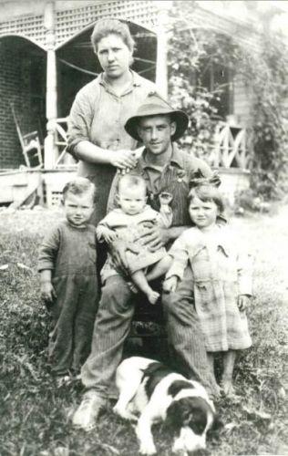 George W. Gould