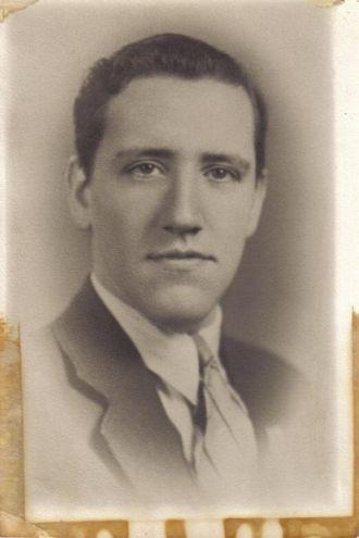 Charles E Delaney