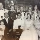Joseph Quartucci wedding