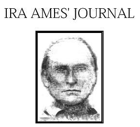 Ira Ames
