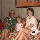 Roeby Whitkanack, Stephanie Hopkins, Angela Hopkins