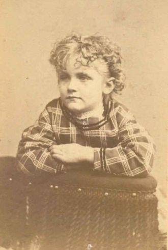 Hattie  Lloyd