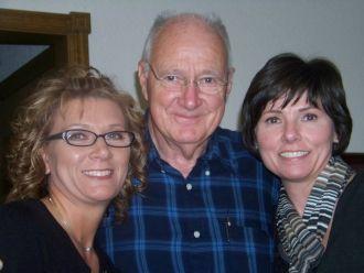 Craven family