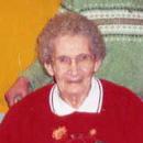 Genevieve Elvira Wolner